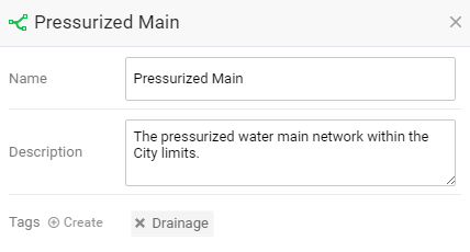 pressurized_water_main_tagging.PNG