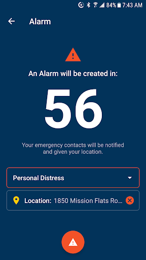 alarm_created.png